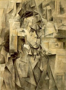pikaso-analiza-i-sinteza Picasso