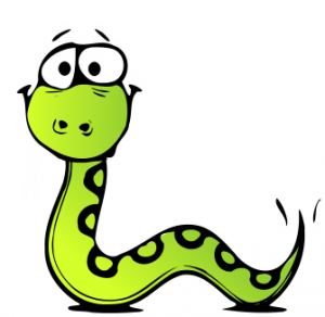 10-snake_nervous_cartoon