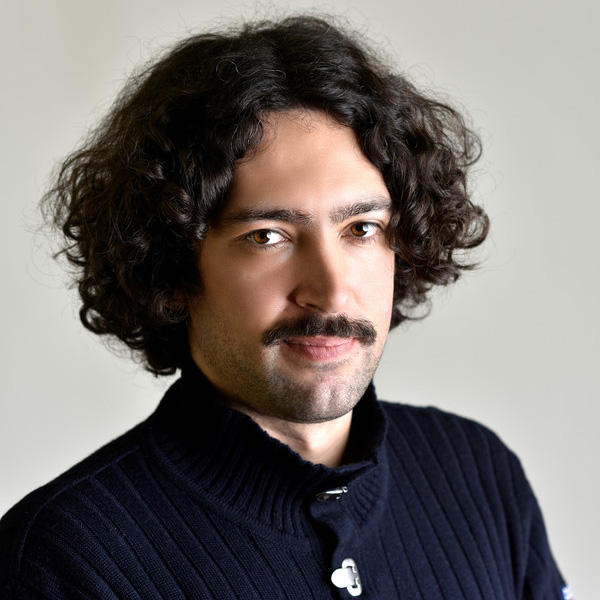 Andrej Todorović